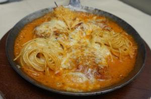 italienisches-essen-08